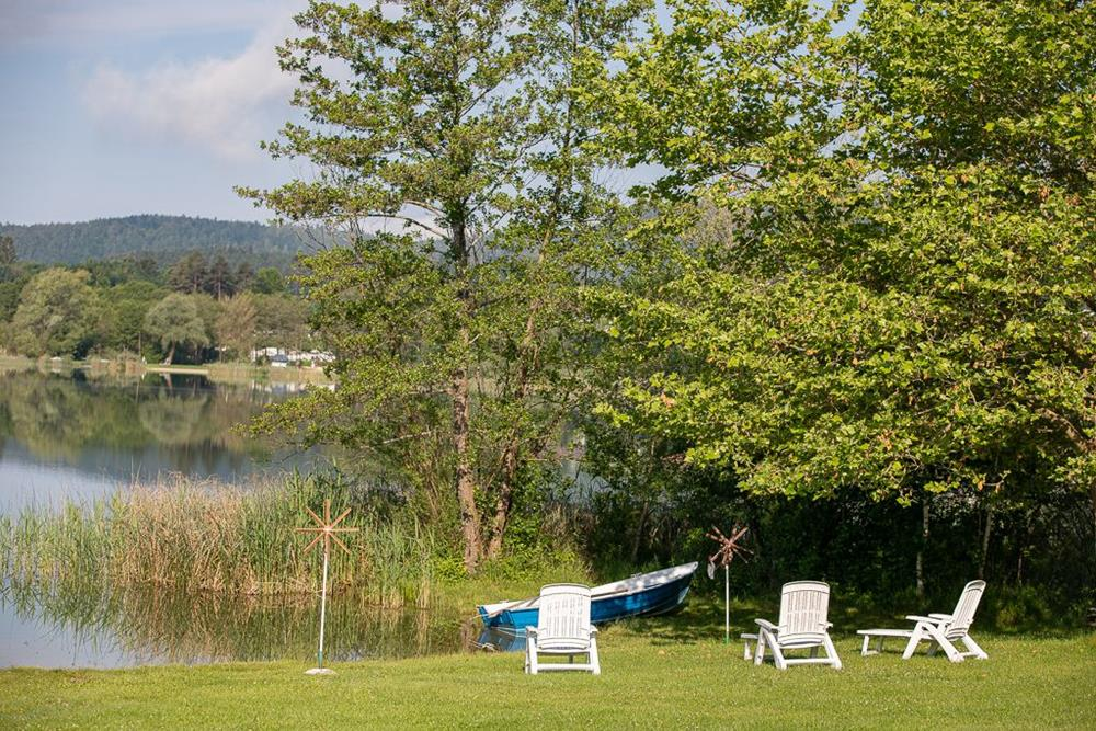 Hotel am See_12.06.2021_0163