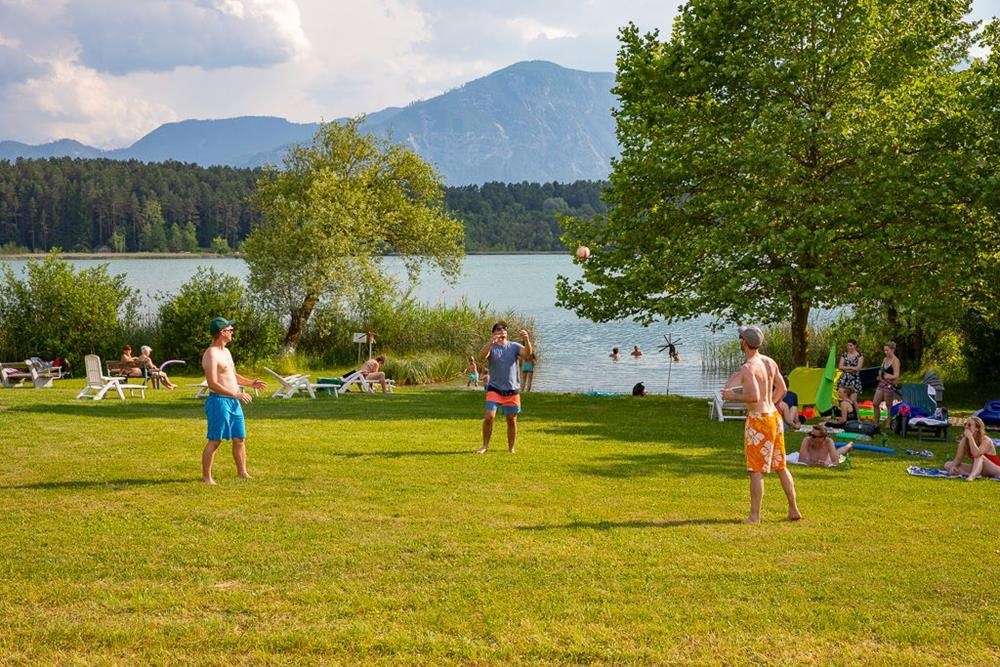 Hotel am See_19.06.2021_0112
