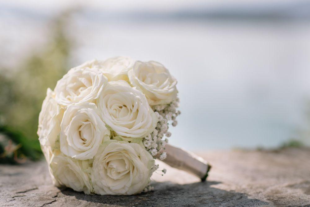 Perlmutt-Pictures-Hochzeitsfotograf-Kaernten-Hochzeit-Alexandra-und-Stefan-170826-1396 - Kopie