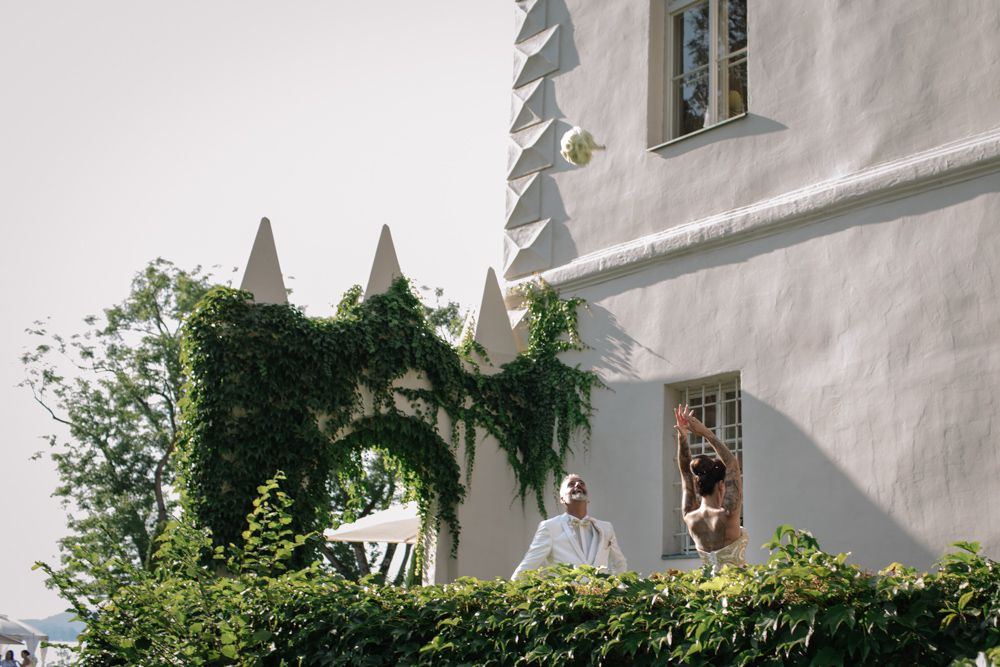 Perlmutt-Pictures-Hochzeitsfotograf-Kaernten-Hochzeit-Alexandra-und-Stefan-170826-1787