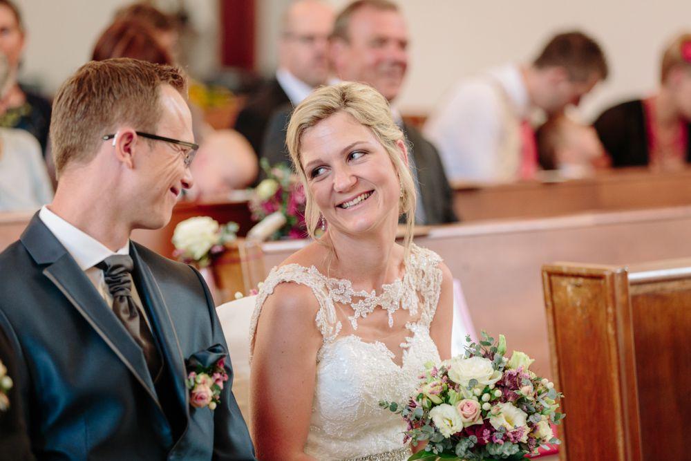 Perlmutt-Pictures-Hochzeitsfotograf-Kaernten-Hochzeit-Cornelia-und-Georg_20170805_0626