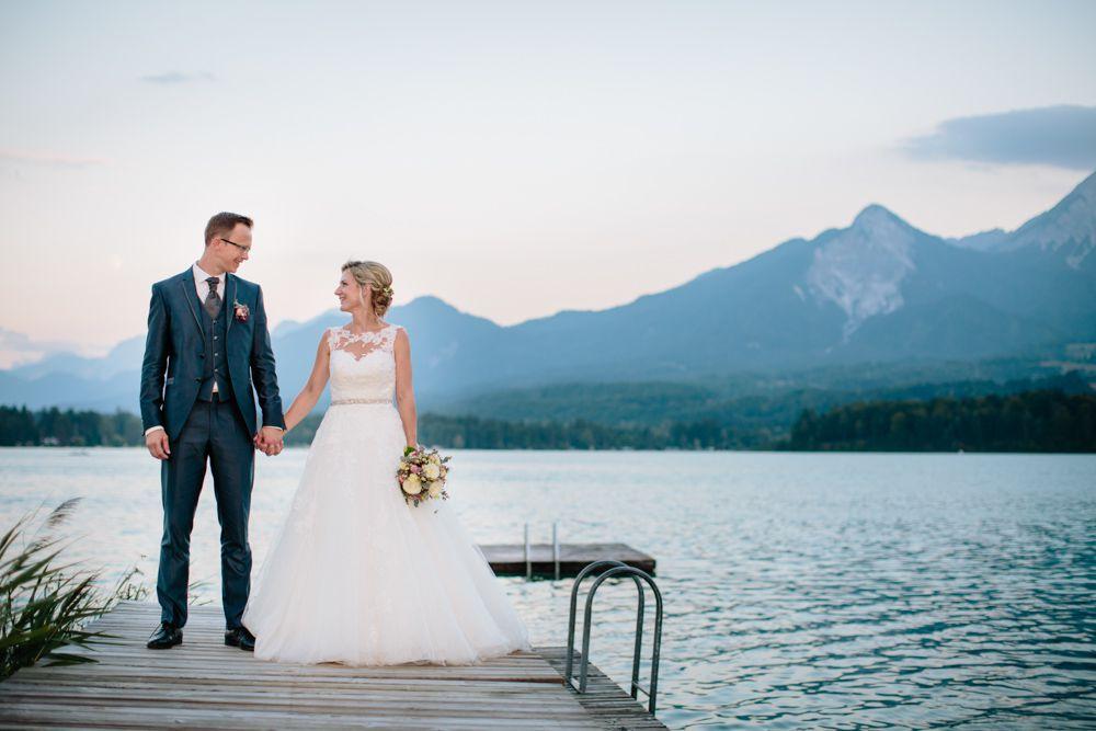 Perlmutt-Pictures-Hochzeitsfotograf-Kaernten-Hochzeit-Cornelia-und-Georg_20170805_2171