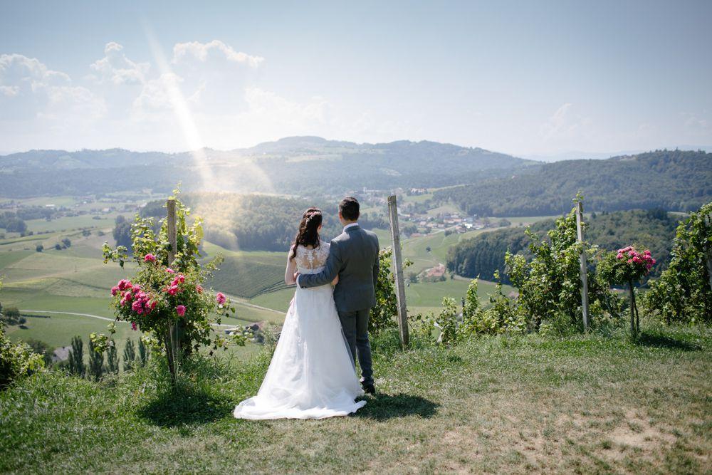 Perlmutt_Pictures_Hochzeitsfotograf_Kaernten_Hochzeit_Bettina_und_Daniel_20180820_0098