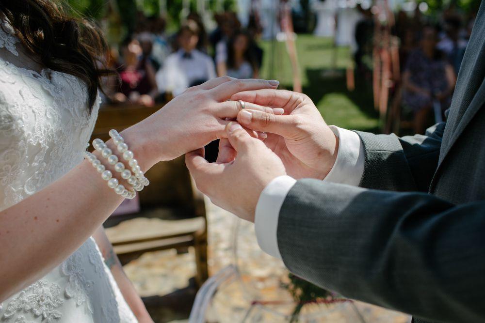 Perlmutt_Pictures_Hochzeitsfotograf_Kaernten_Hochzeit_Bettina_und_Daniel_20180820_0359