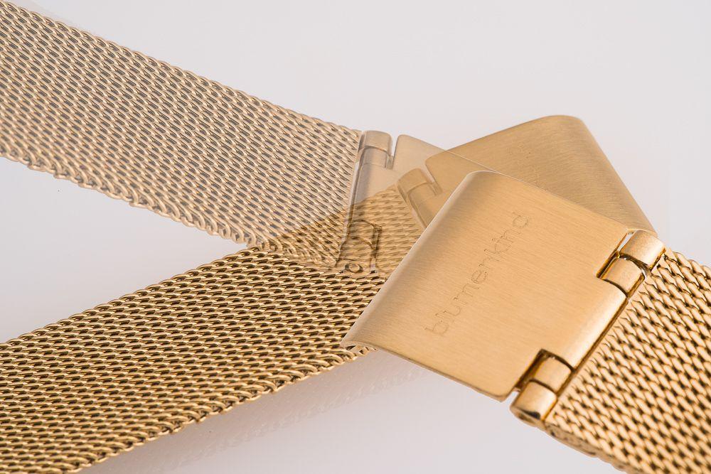 metallarmband-details_fotoszenerie